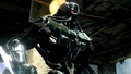 Fulgore: Cybernetic warrior  - killer-instinct photo