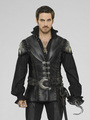 Captain Hook - Season 3 - killian-jones-captain-hook photo