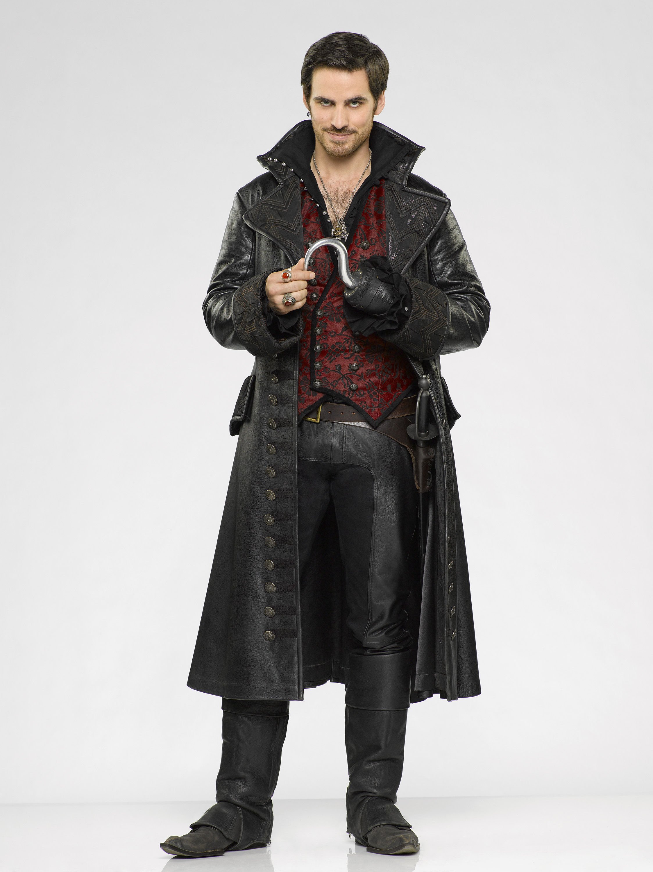 Once Upon A Doll Collection American Girl Josefina Doll: TRANSPARENCIES: Colin O'Donoghue