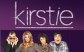 Kirstie (show on TV Land) - kirstie-alley photo
