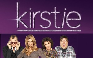 Kirstie (show on TV Land)