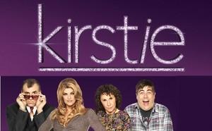Kirstie (show on TV Land)