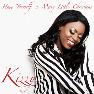 Kizzy - Have Yourself a Merry Little navidad