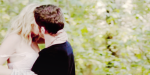 """Good"" - a dit Caroline"