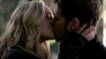 The Vampire Diaries 5x11 -