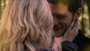 "The Vampire Diaries 5x11 - ""500 Years of Solitude"""