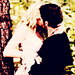 Klaroline 5x11 - klaus-and-caroline icon