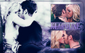 Klaroline. - klaus-and-caroline wallpaper