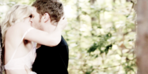 """The Vampire Diaries 5x11 """"Fifty Shades of Solitude"""""""