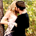 klaroline♥ - klaus-and-caroline icon