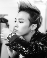 Gdragon hottie♥*♥*♥ - kpop photo