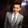 ❤♡G-Dragon♡❤ - kpop photo