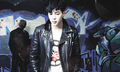 "BTS Jimin ""Skool Luv Affair""! - kpop photo"