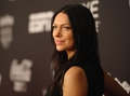 Laura Prepon - ESPN The Party - laura-prepon photo
