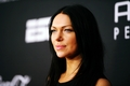 Laura Prepon - ESPN The Party