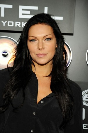 Laura Prepon - Bud Light Hotel