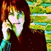 Lauren Cohan as Rose (The Vampire Diaries)