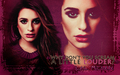 Lea Michele - Louder