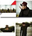 M TEN Album photos