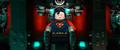 The Lego Movie - Superman AKA Man of Plastic