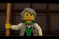 Garmadon~  - lego-ninjago photo