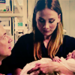 For Bee :D - leyton-family-3 icon