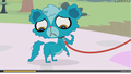 Adorable Mongoose - littlest-pet-shop-on-the-hub photo