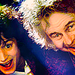 Frodo/Bilbo - lord-of-the-rings icon