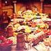 Bilbo's Pantry - lord-of-the-rings icon