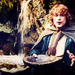 Pippin - LOTR - lord-of-the-rings icon