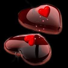 love/heart/icon