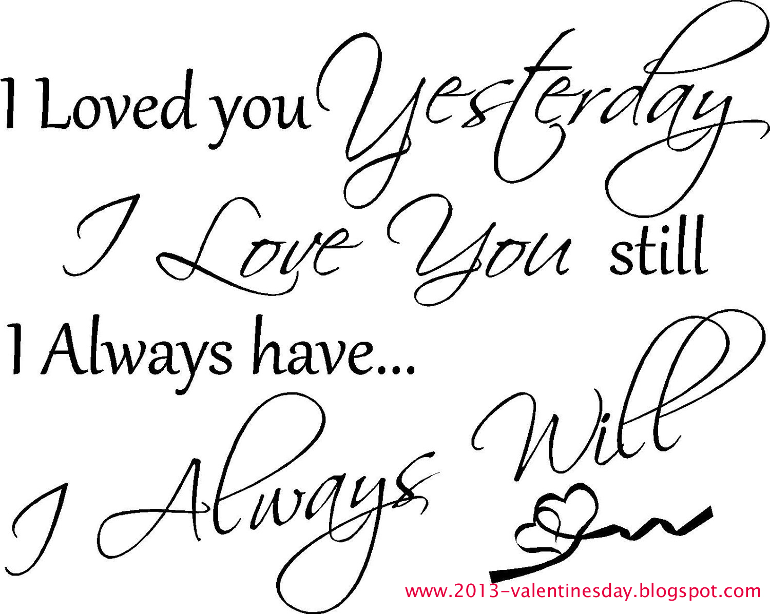 Love Images Image HD Wallpaper And Background Photos