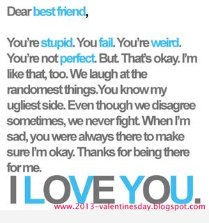 I 사랑 U so