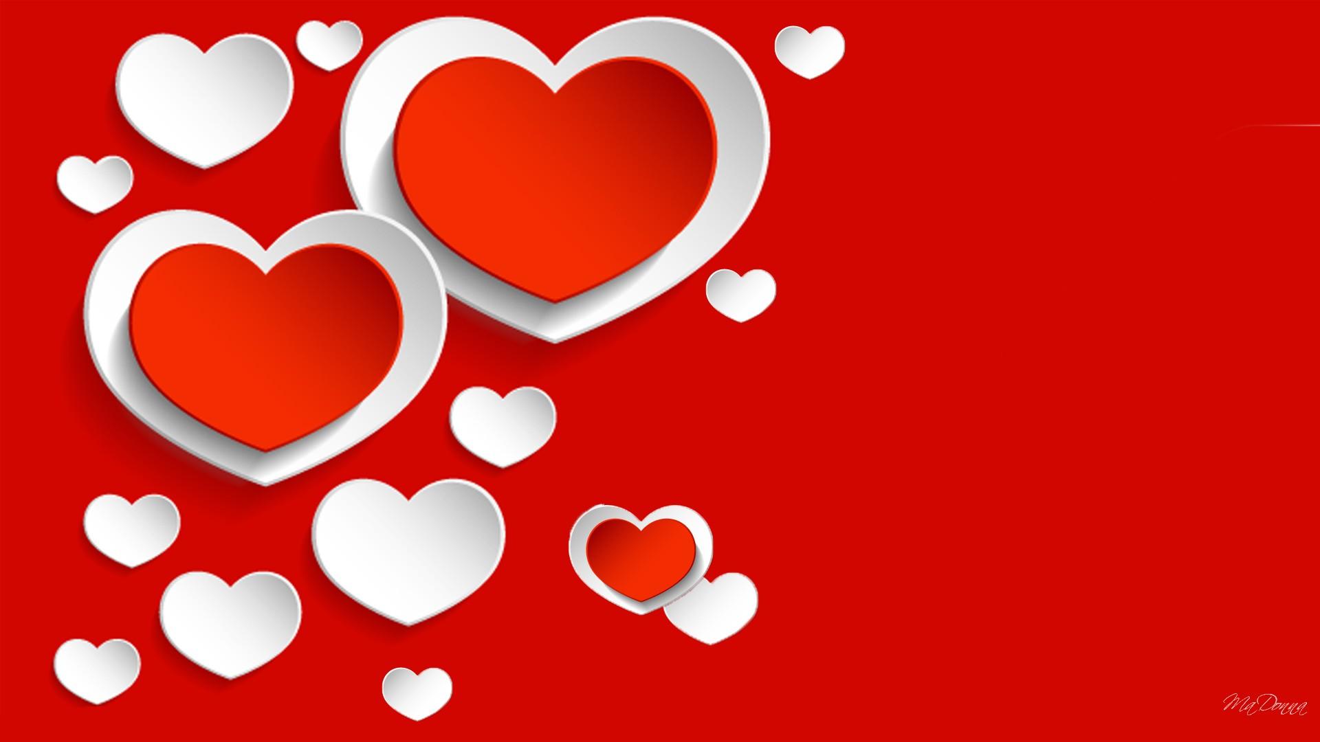 cute couples Kissing Love - Hot Girls Wallpaper
