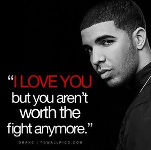 사랑 Hurts