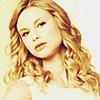 Lucy Fry icon