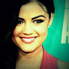 Lucy ♥