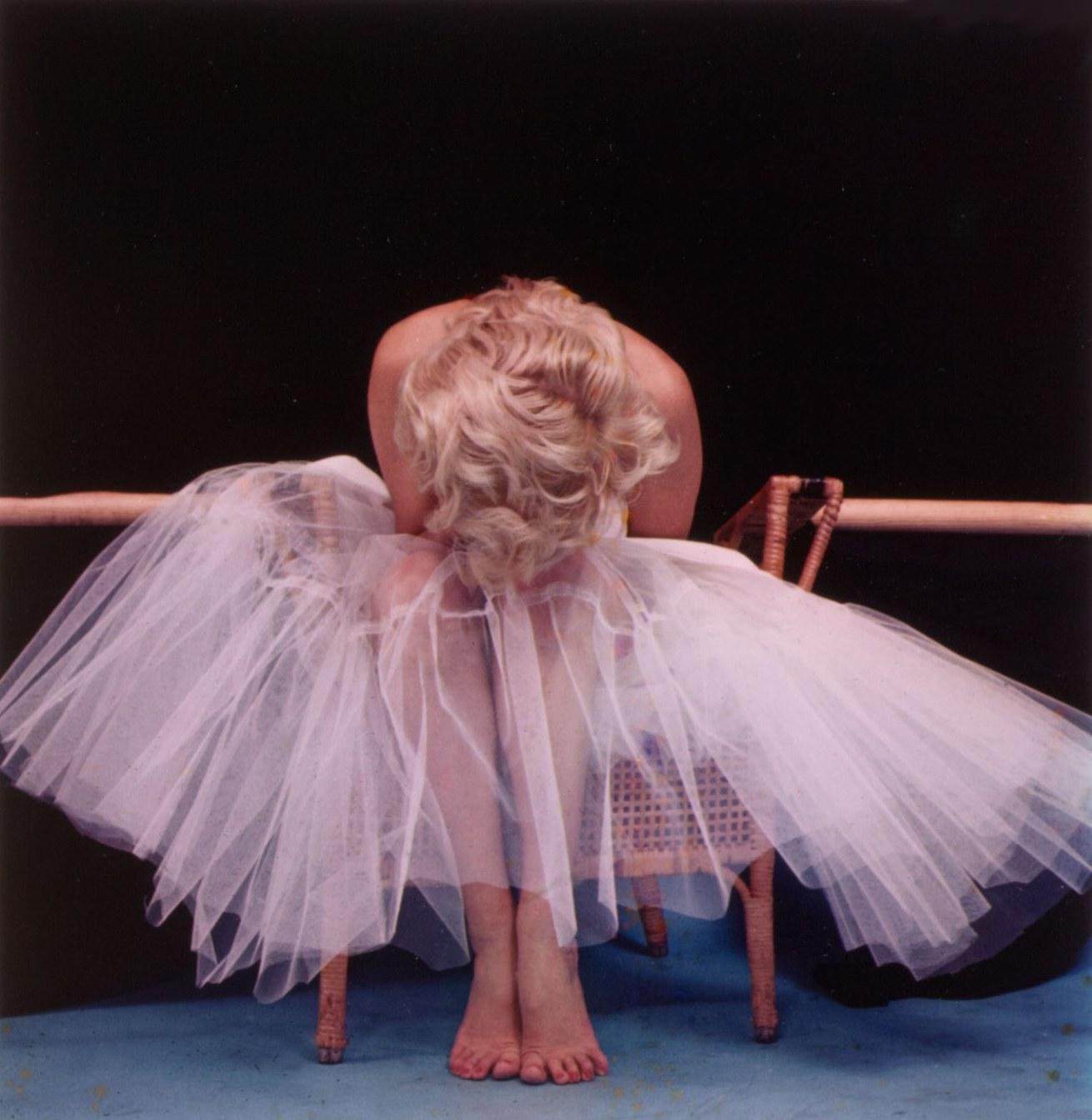 Фото балерин в высоком качестве 26 фотография