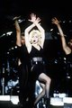 You know,you can do it - madonna photo