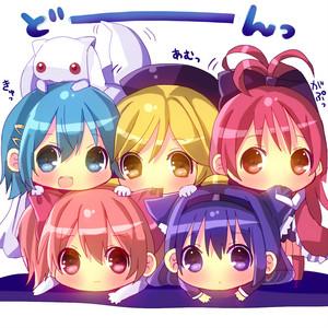 group hug...