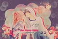 ✧♥Ao Haru Ride♥✧ - manga photo