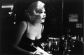 Marilyn Monroe photographed by Earl Gustie, 1959.