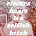 Marina Icons - marina-and-the-diamonds icon