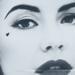 Marina Icons