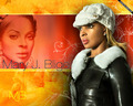 mary j blige - mary-j-blige photo