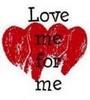 प्यार me for me
