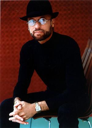 Maurice 2001