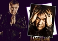 Meat Loaf wallpaper