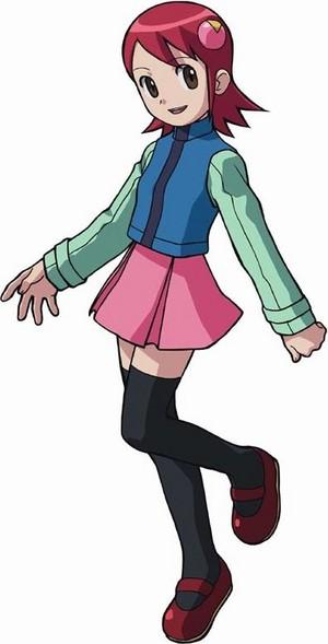 Maylu Sakurai