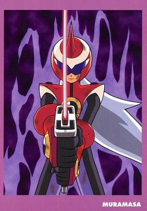Protoman.exe